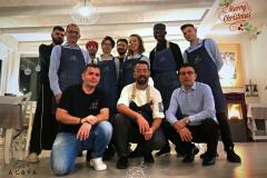 xmas-saluto-team-IMG_7892